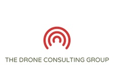 Drone Consulting Group