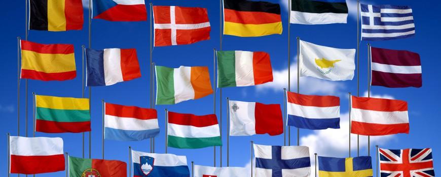 Dónde encontrar traductores oficiales en otros países
