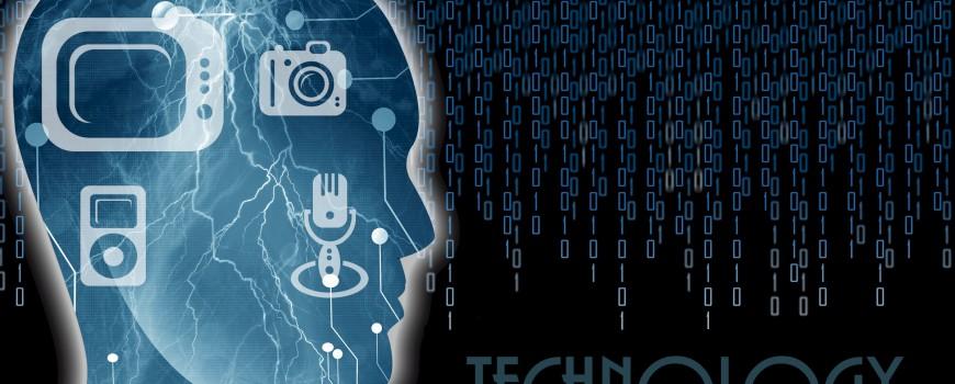 Traductores técnicos: una figura relevante