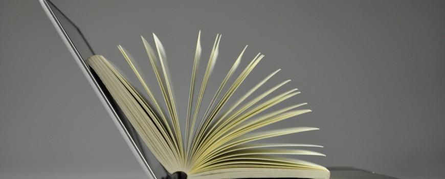 Diccionarios y recursos online para la traducción técnica