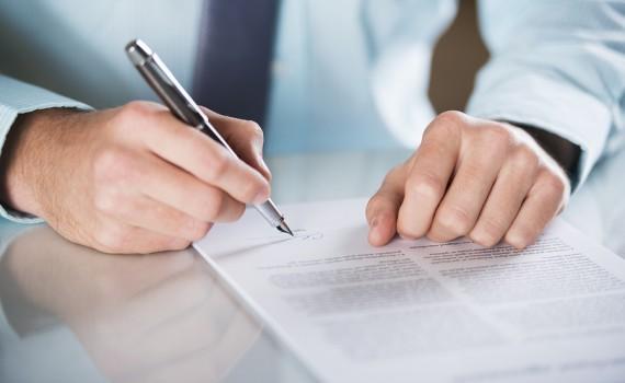 Legalizar documentos extranjeros