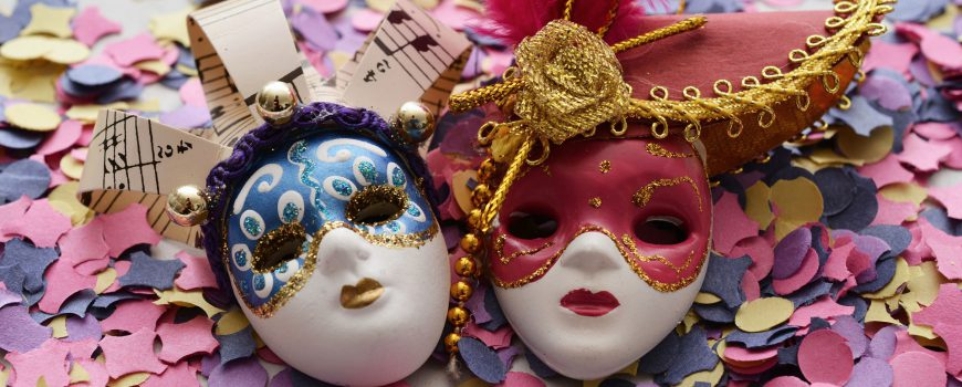 mask-1138876_1920