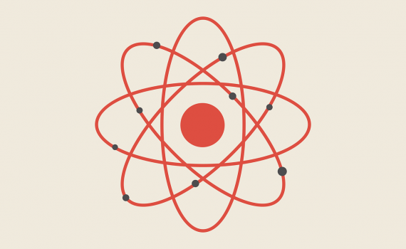 atom-1674878_1280