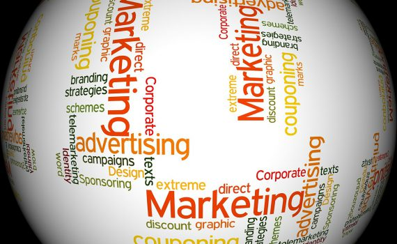 marketing-strategies-426547_1280