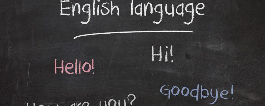 traducir palabras de inglés a español