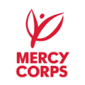 MercyCorps
